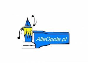 alleopole.blogspot.com