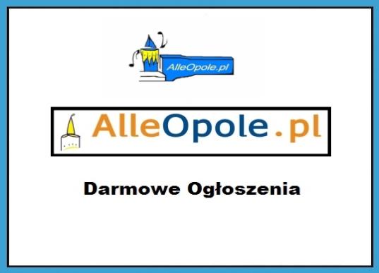 AlleOpole.pl